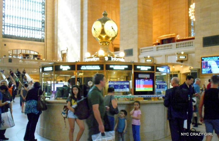 grand-central-terminal-new-york-gare-horloge