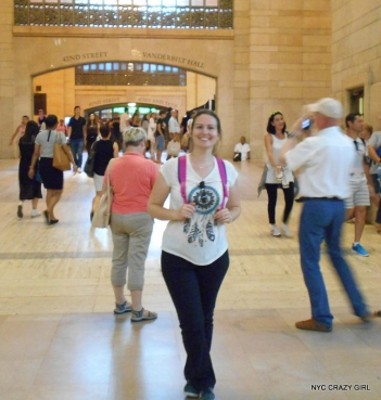 grand-central-terminal-new-york-gare-new-york-crazy-girl