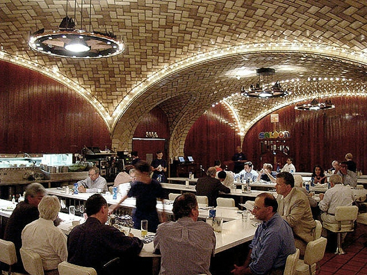 grand-central-terminal-new-york-gare-oyster-bar