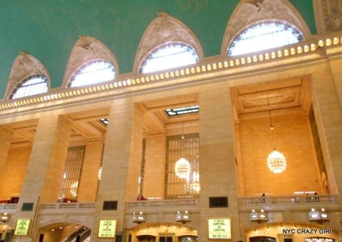 grand-central-terminal-new-york-gare-plafond-1