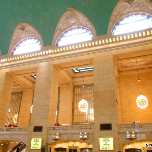 grand-central-terminal-new-york-gare-plafond-1