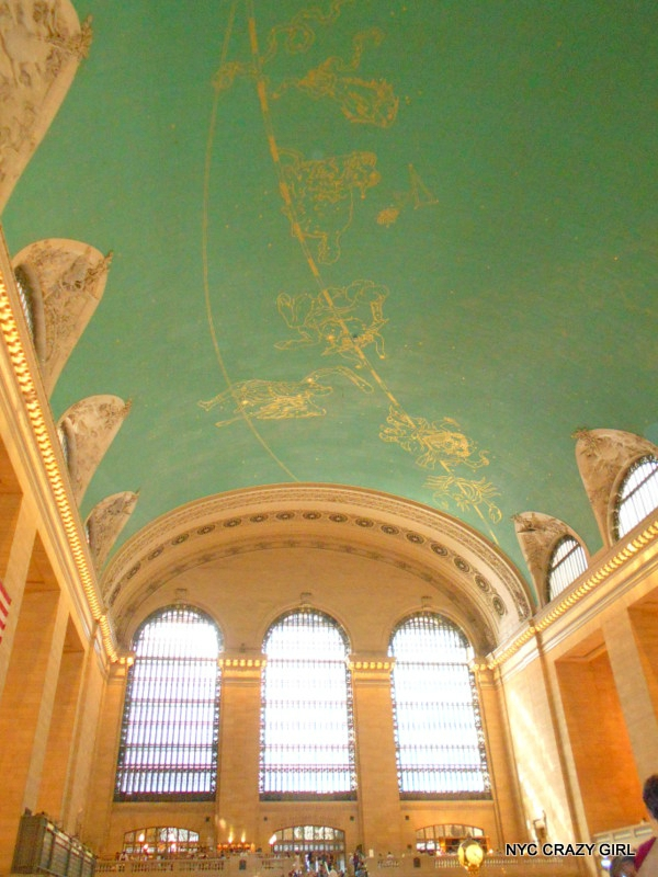 grand-central-terminal-new-york-gare-plafond