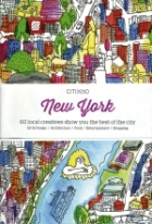 guide-new-york