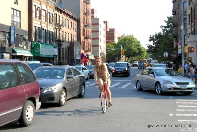 harlem-balade-velo-125th-street-new-york