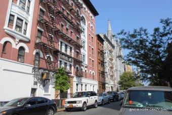 harlem-balade-visite-new-york-3