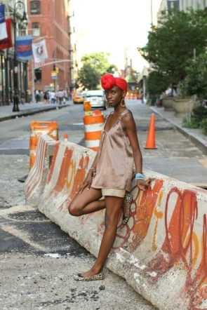 harlem-new-york-1