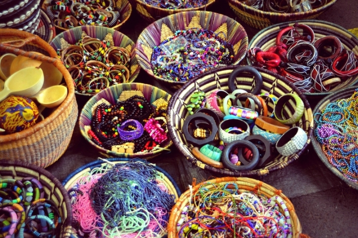 harlem-new-york-shabazz-market-bazaar