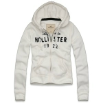 hoodie-hollister