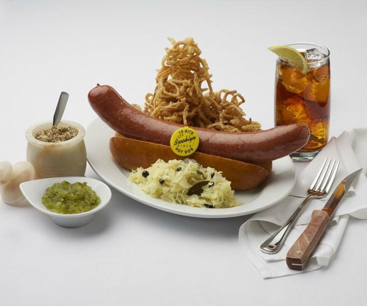 hotdog-new-york
