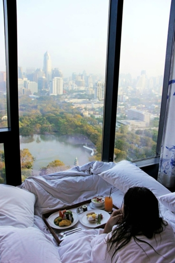 hotel-logement-new-york-pas-cher-promotion-airbnb-manhattan-location-1