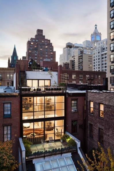 hotel-logement-new-york-pas-cher-promotion-airbnb-manhattan-location-13