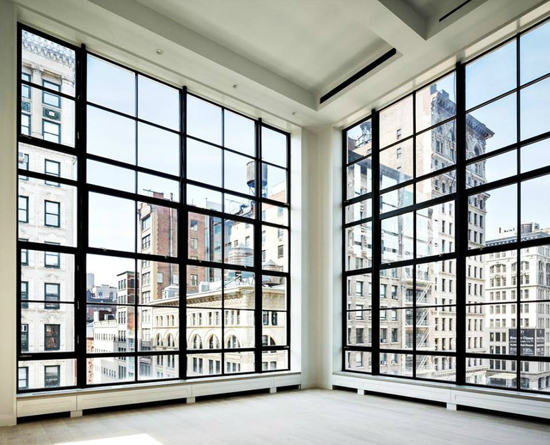 hotel-logement-new-york-pas-cher-promotion-airbnb-manhattan-location-14