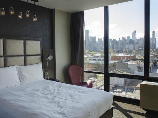 hotel-logement-new-york-pas-cher-promotion-airbnb-manhattan-location-2