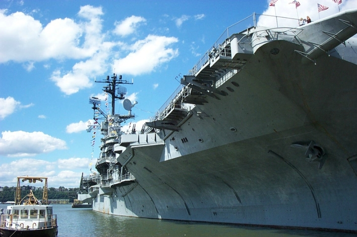 intrepid-museum-new-york-manhattan-1