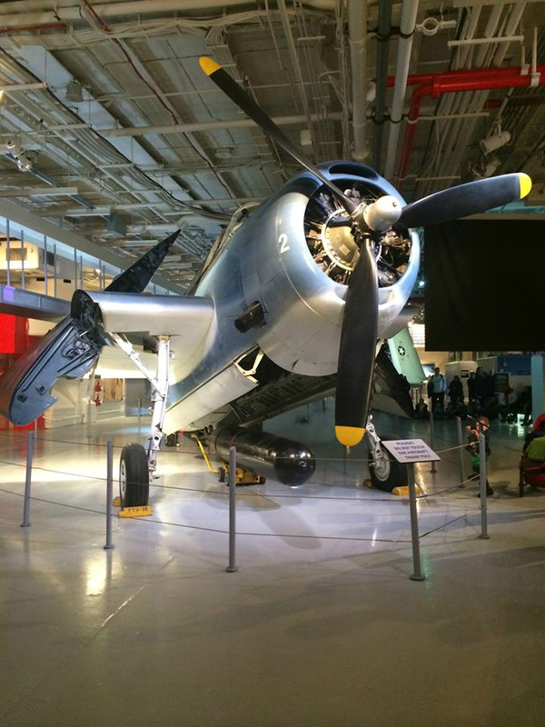 intrepid-museum-new-york-manhattan-10
