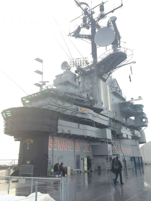 intrepid-museum-new-york-manhattan-11