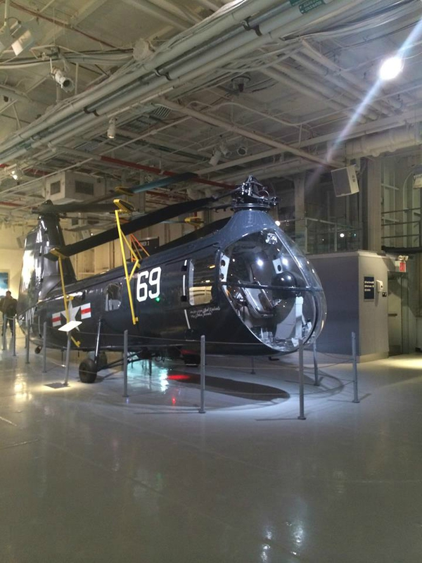 intrepid-museum-new-york-manhattan-12