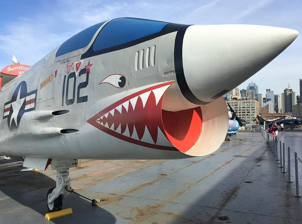 intrepid-museum-new-york-manhattan-13