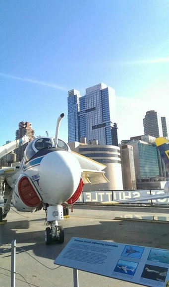 intrepid-museum-new-york-manhattan-14