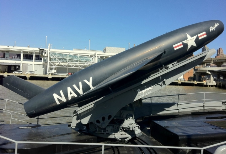 intrepid-museum-new-york-manhattan-15