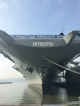 intrepid-museum-new-york-manhattan-2