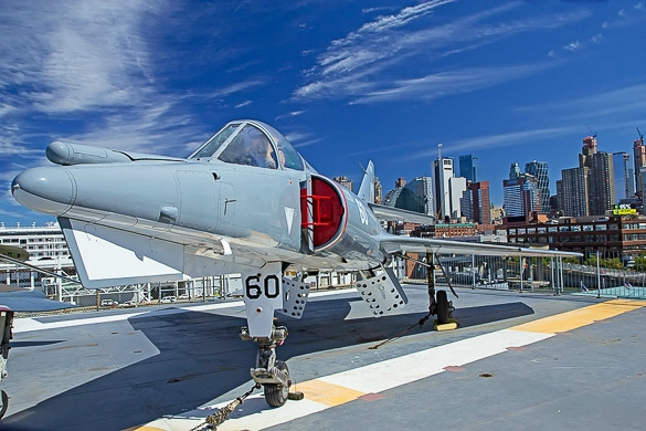 intrepid-museum-new-york-manhattan-4