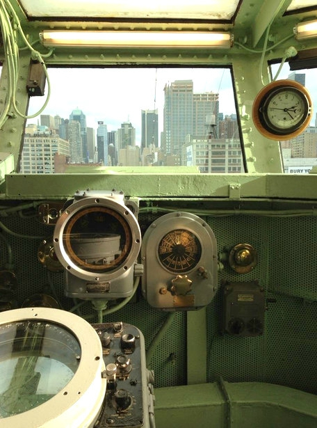 intrepid-museum-new-york-manhattan-5