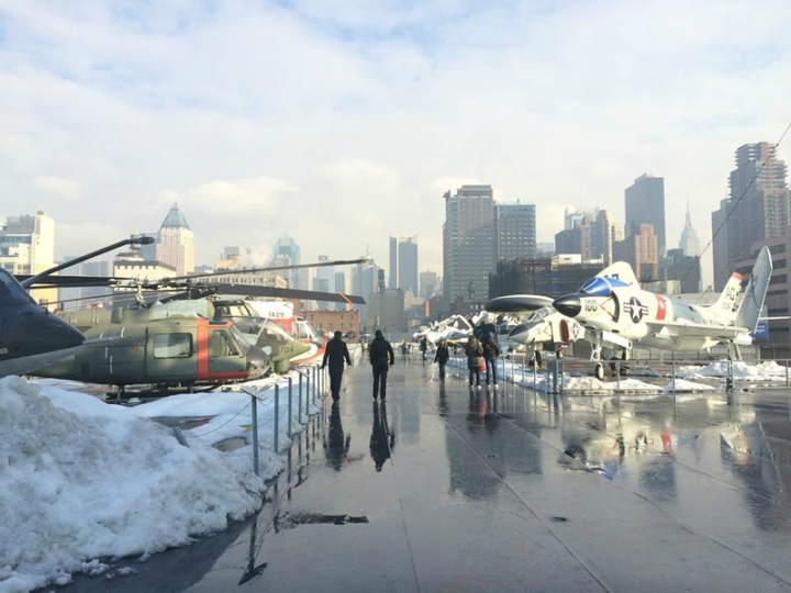 intrepid-museum-new-york-manhattan-9