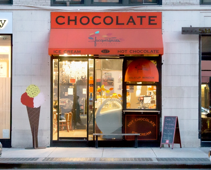 jacques torres chocolate.jpg