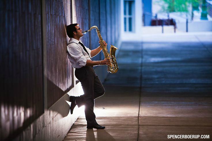 jazz-club-new-york-musique-1