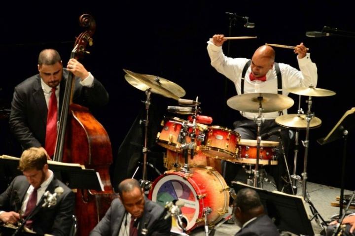 jazz-club-new-york-musique-2