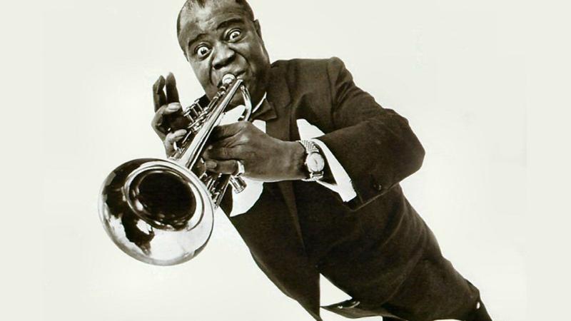 jazz-club-new-york-musique-3