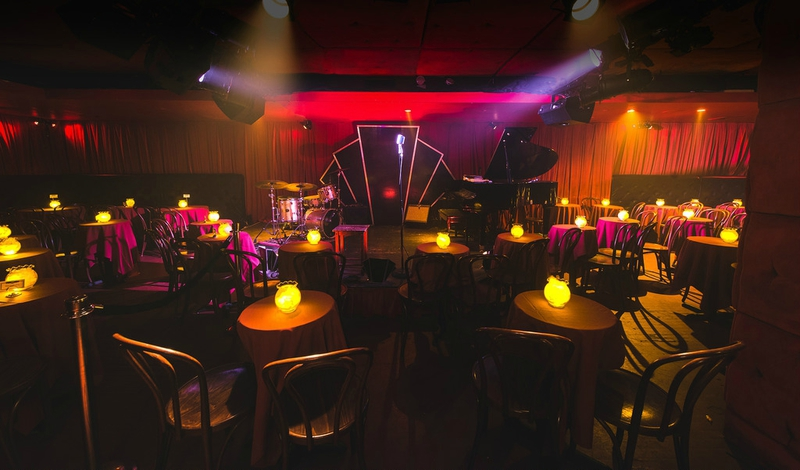 jazz-club-new-york-musique-4