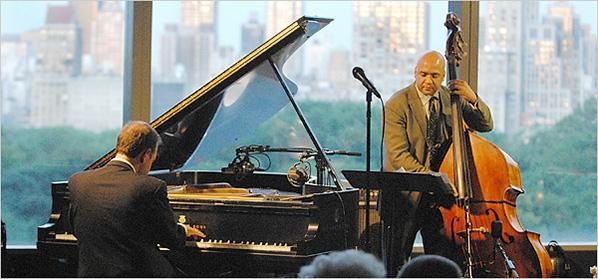 jazz-club-new-york-musique
