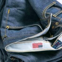 Où acheter des jeans Levi's pas chers à New York ?