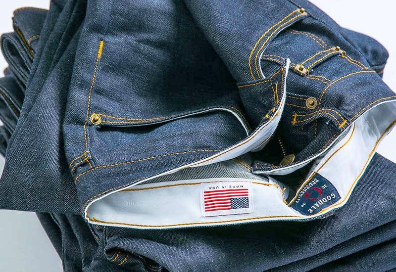 be34efced7f Où acheter des jeans Levi s pas chers à New York   – New York Crazy Girl