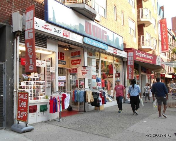 jeans-levis-new-pas-cher-promotion-reduction-soldes-2