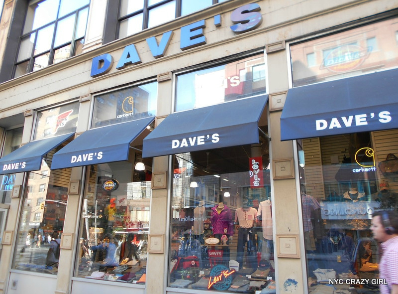 jeans-levis-new-pas-cher-promotion-reduction-soldes-3