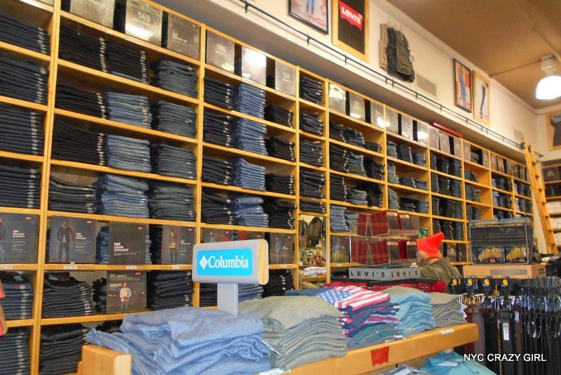 jeans-levis-new-pas-cher-promotion-reduction-soldes
