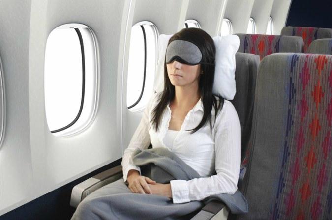 jet-lag-new-york-avion-voyage-decalage-horaire