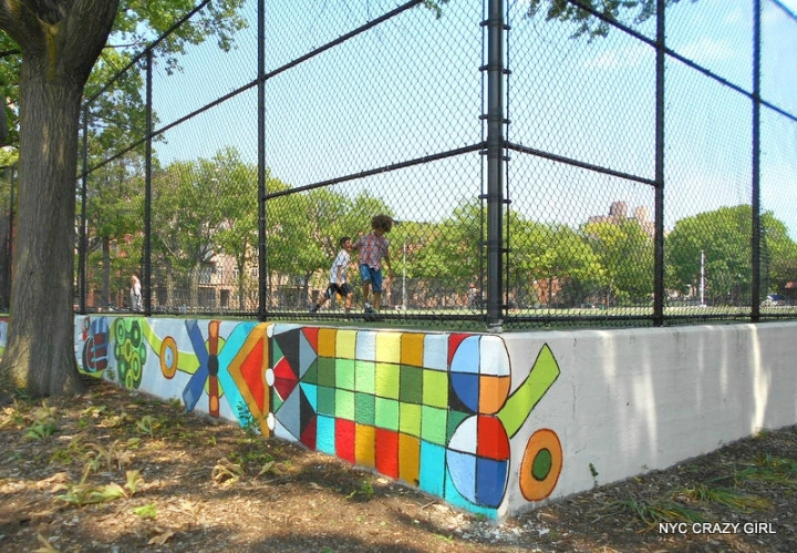 jj-byrne-playground-park-slope-brooklyn-new-york-jeux-enfants-10
