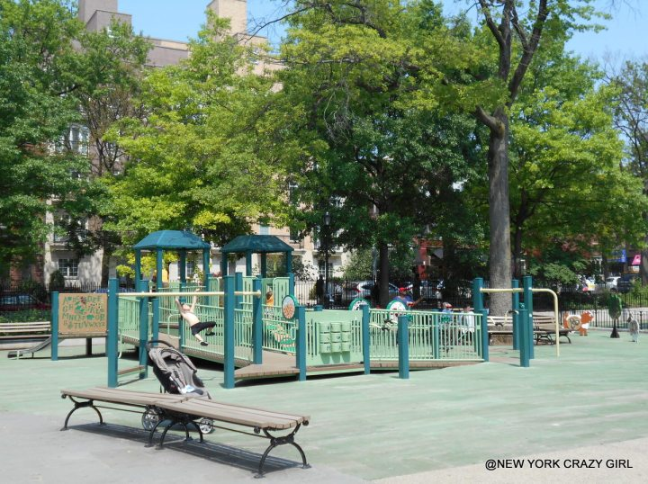 jj-byrne-playground-park-slope-brooklyn-new-york-jeux-enfants-2