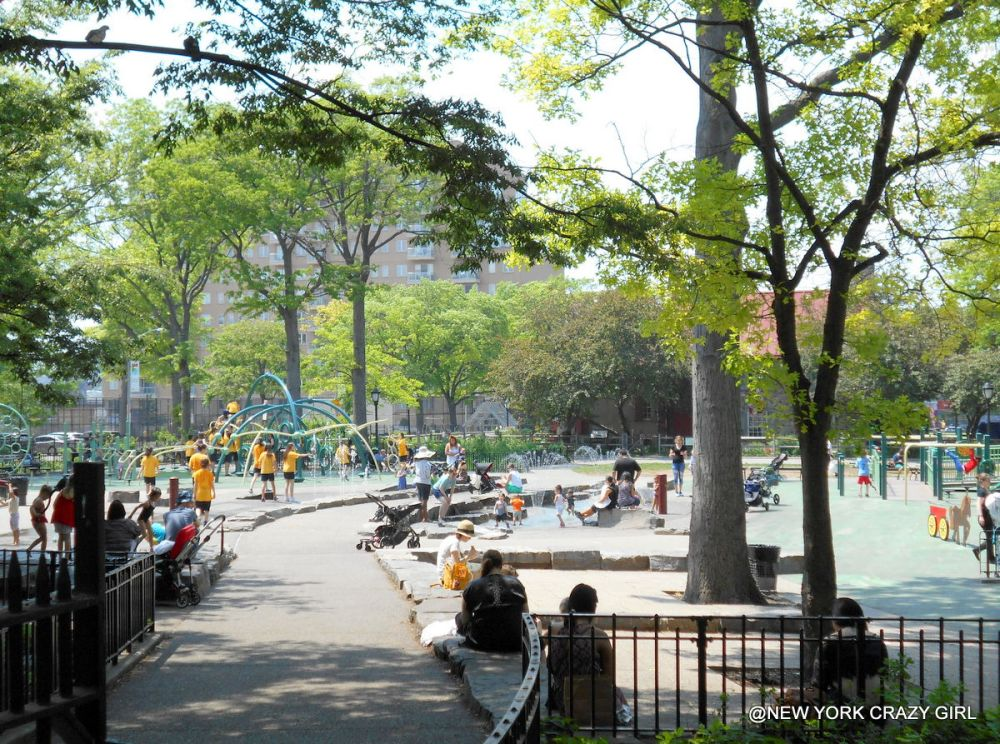 jj-byrne-playground-park-slope-brooklyn-new-york-jeux-enfants-4