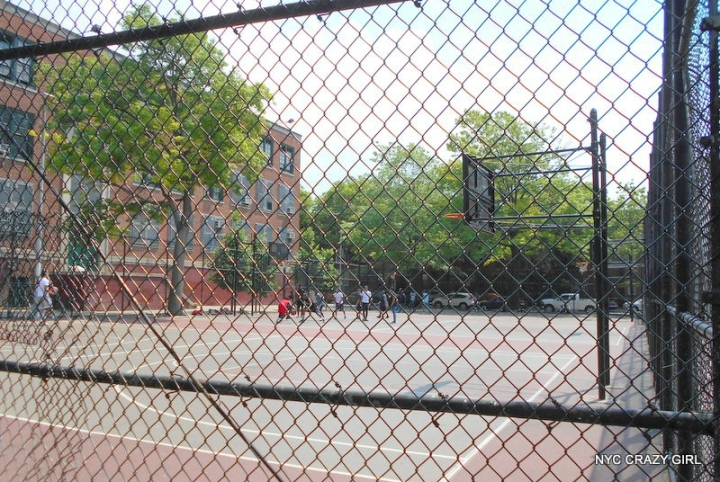jj-byrne-playground-park-slope-brooklyn-new-york-jeux-enfants-5