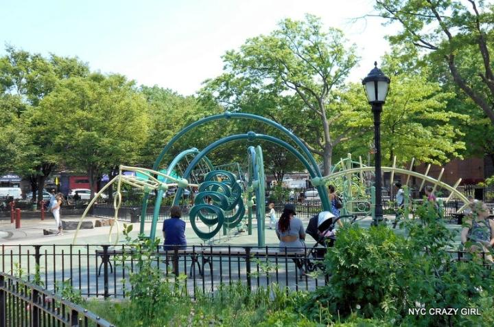 jj-byrne-playground-park-slope-brooklyn-new-york-jeux-enfants-7