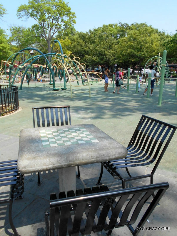 jj-byrne-playground-park-slope-brooklyn-new-york-jeux-enfants-9