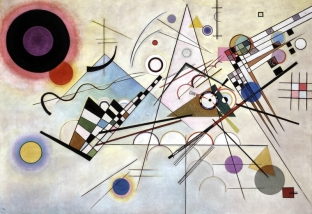 kandinsky-tableau-new-york
