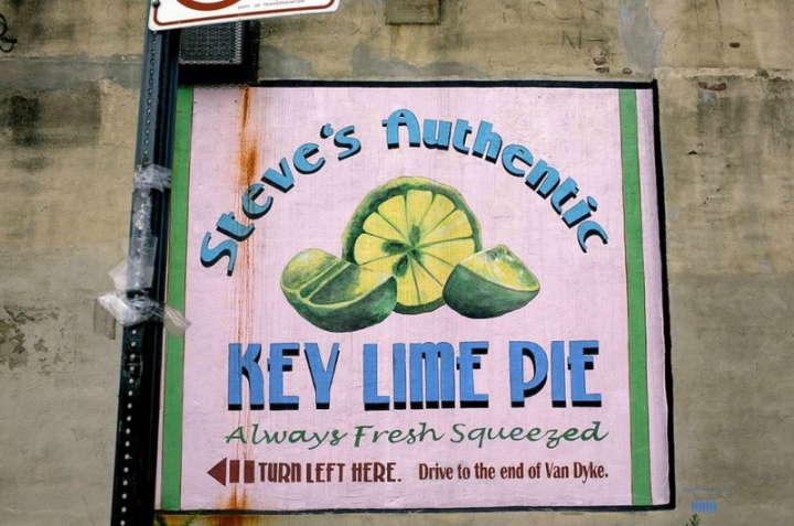 key-lime-pie-steve-authentic-red-hook-brooklyn-new-york-food