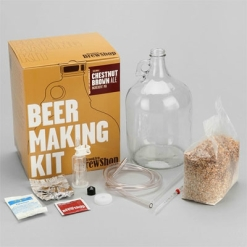 kit-biere-brooklyn-brewery