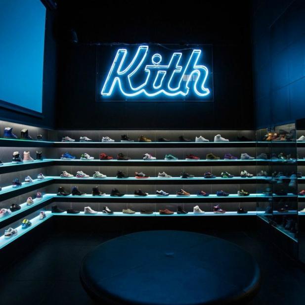 kith-mode-new-york